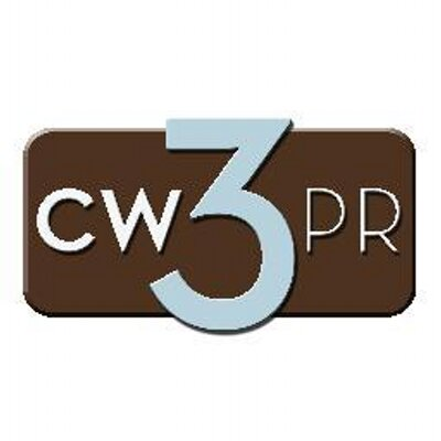 CW3PR | Social Profile