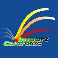 import_controle