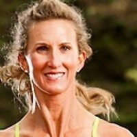 Meredith B Kessler | Social Profile