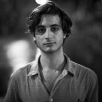 Alex Vadukul | Social Profile