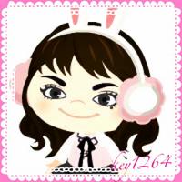 きぃ WITH❄T | Social Profile