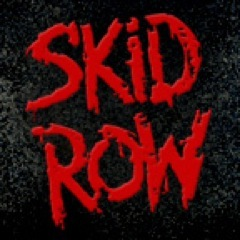 OfficialSkidRow Social Profile