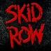 Skid Row on Twitter