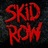 OfficialSkidRow