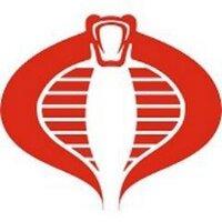 Cobra Commander   Social Profile