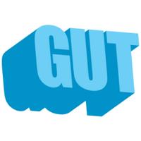 GUT | Social Profile