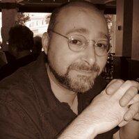 Aaron Rosenberg | Social Profile