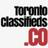 @TOClassifieds