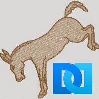 BuckingDonkey™   Social Profile