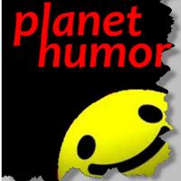 @planet_humor03