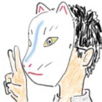 九ポ堂 酒井草平 | Social Profile