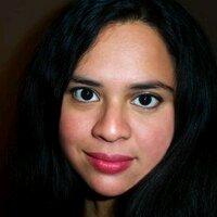 Maya Watson | Social Profile