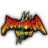 The profile image of beastsaga_bot