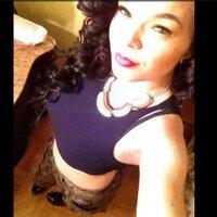 Dev Marie | Social Profile