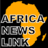 Africa News Link (@AfricaNewsLink)