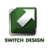 switch_d13