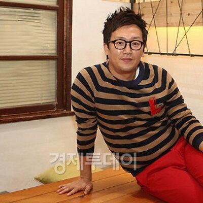 Jungtae Kim | Social Profile