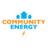 @communityenergy