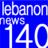 lebanonews140 profile