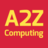 @A2ZComputing