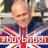 John_SJHFloors profile