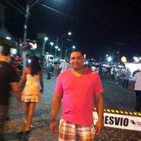 Betinho Abrao19 | Social Profile