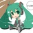 The profile image of kari_to_seisiki