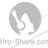 Afro-Share