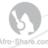 Afro_Share profile