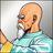 The profile image of tungfuru