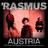 TheRasmus_at profile
