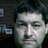 Norberto dassie twitter profile picture