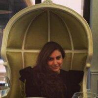 Noha Youssef   Social Profile