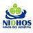 Asociacion Nidhos