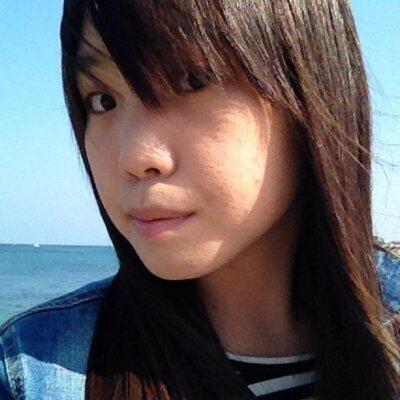 김채린   Social Profile