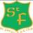 Official St.Fintans
