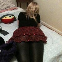Cheryl | Social Profile