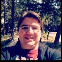 Felipe Hermógenes | Social Profile