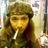 slunky_tonchang