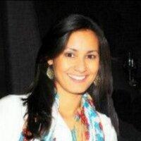 Patricia Hildebrand | Social Profile