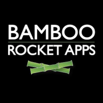 bamboorocketapps