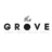 The profile image of grovenhv