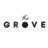 The profile image of grovenhv