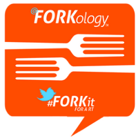 FORKology™ | Social Profile