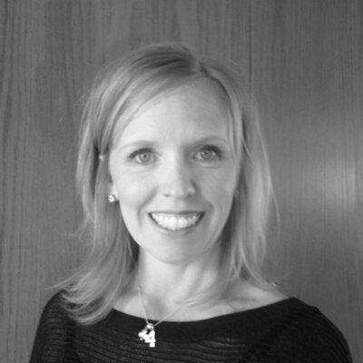 Jennifer Berg | Social Profile