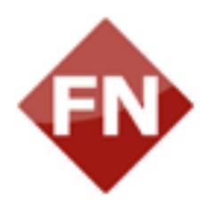 FinanzNachrichten.de Social Profile