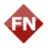 The profile image of FN_Press2