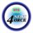 @HTSNews4orce