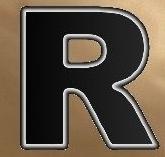 Reload Mag