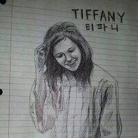 @tiffanybenoist